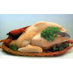 Pollo entero - Payés